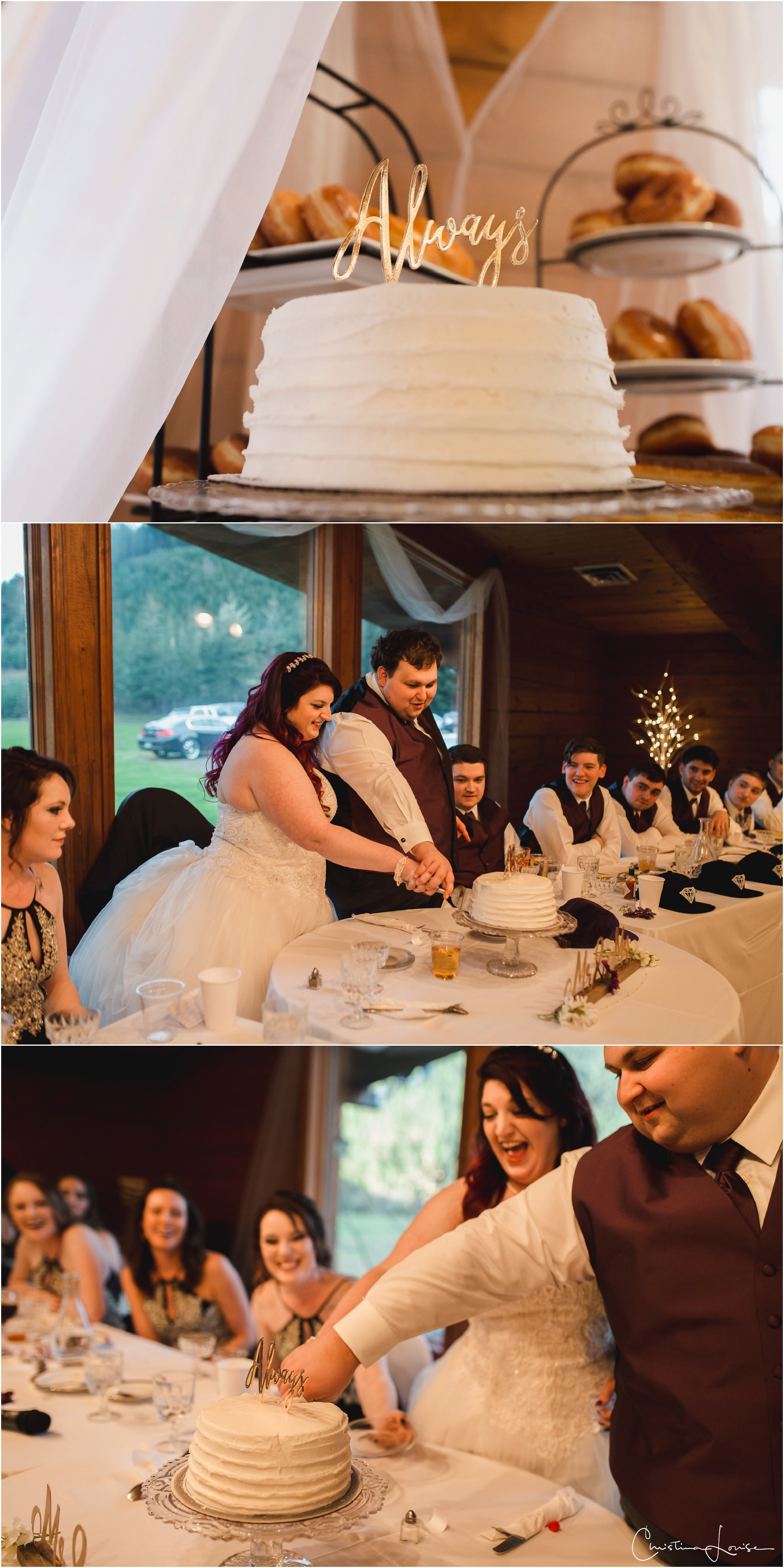 Vicari_Wedding-184_WEB.jpg