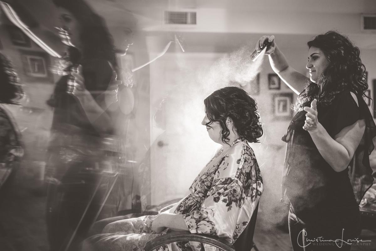 WEB_Elliott-Wedding-0071.jpg
