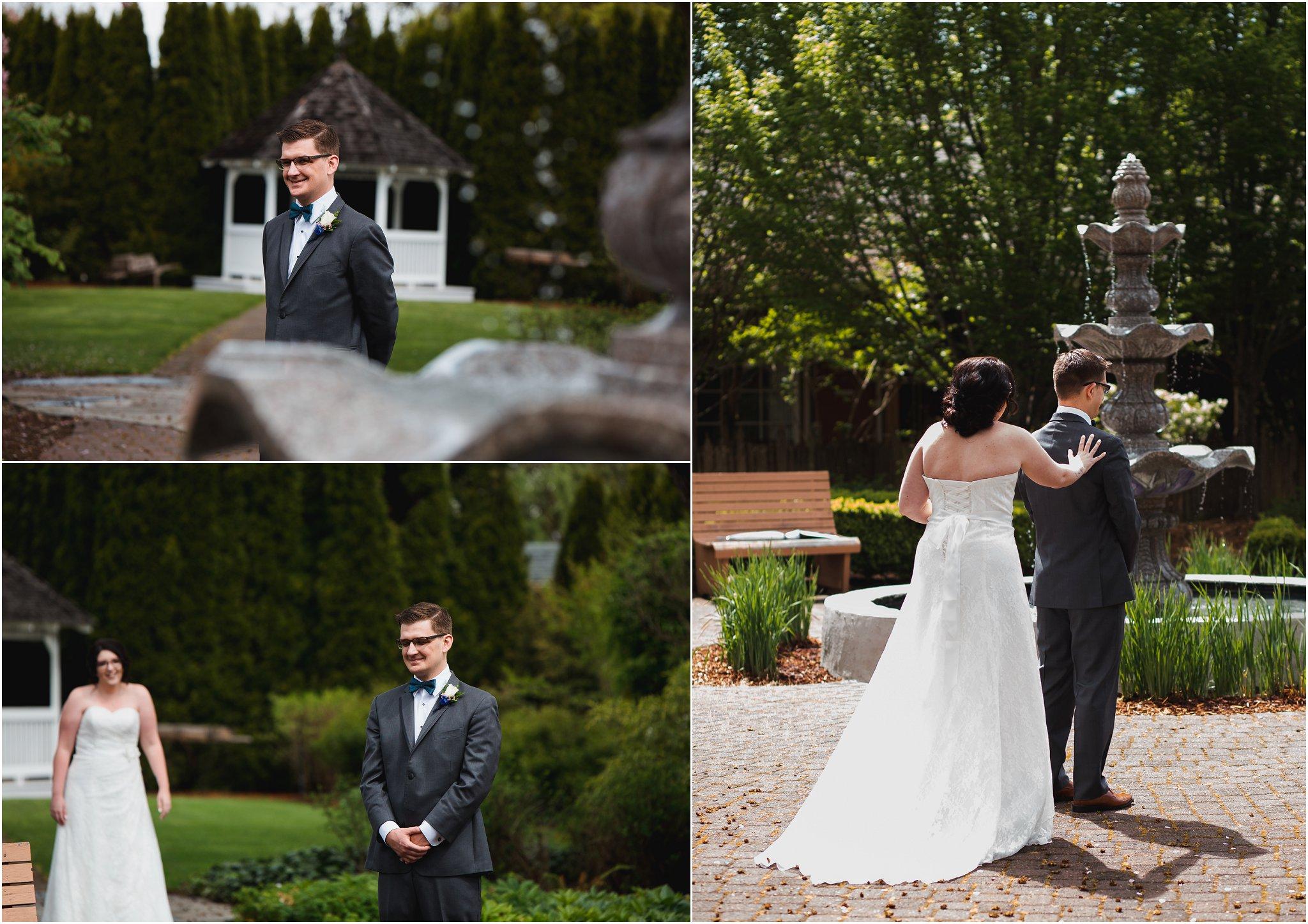 Elliott-Wedding-85_WEB.jpg