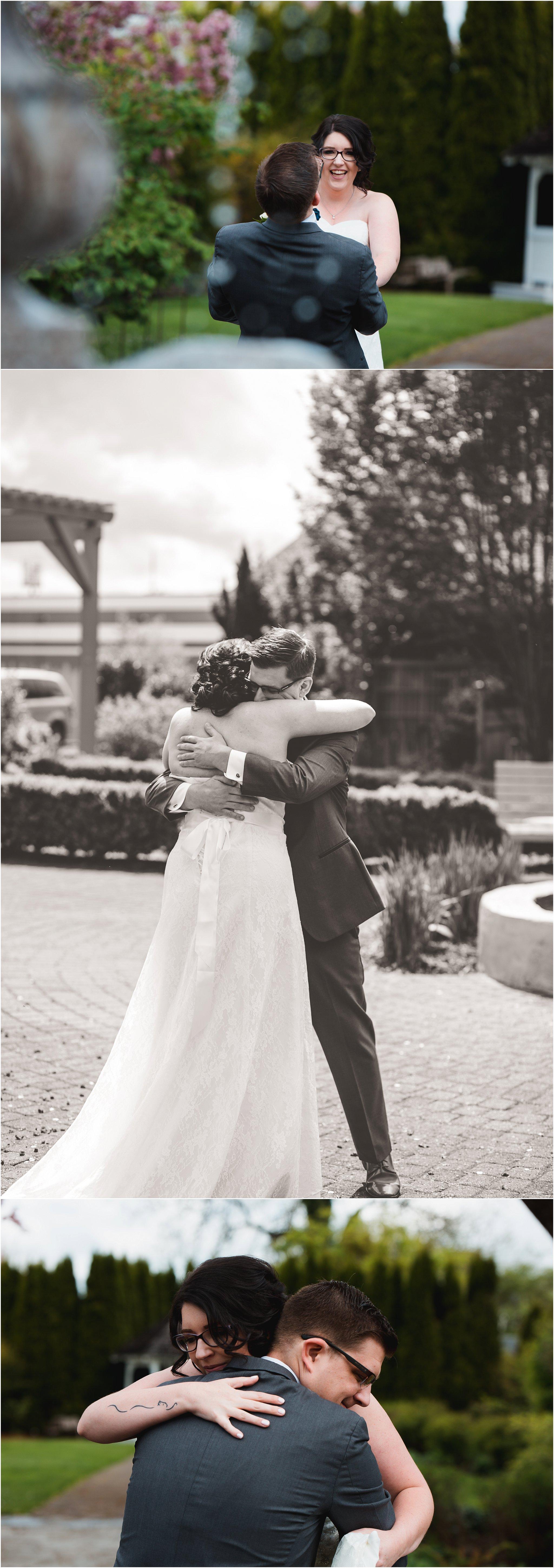 Elliott-Wedding-111_WEB.jpg