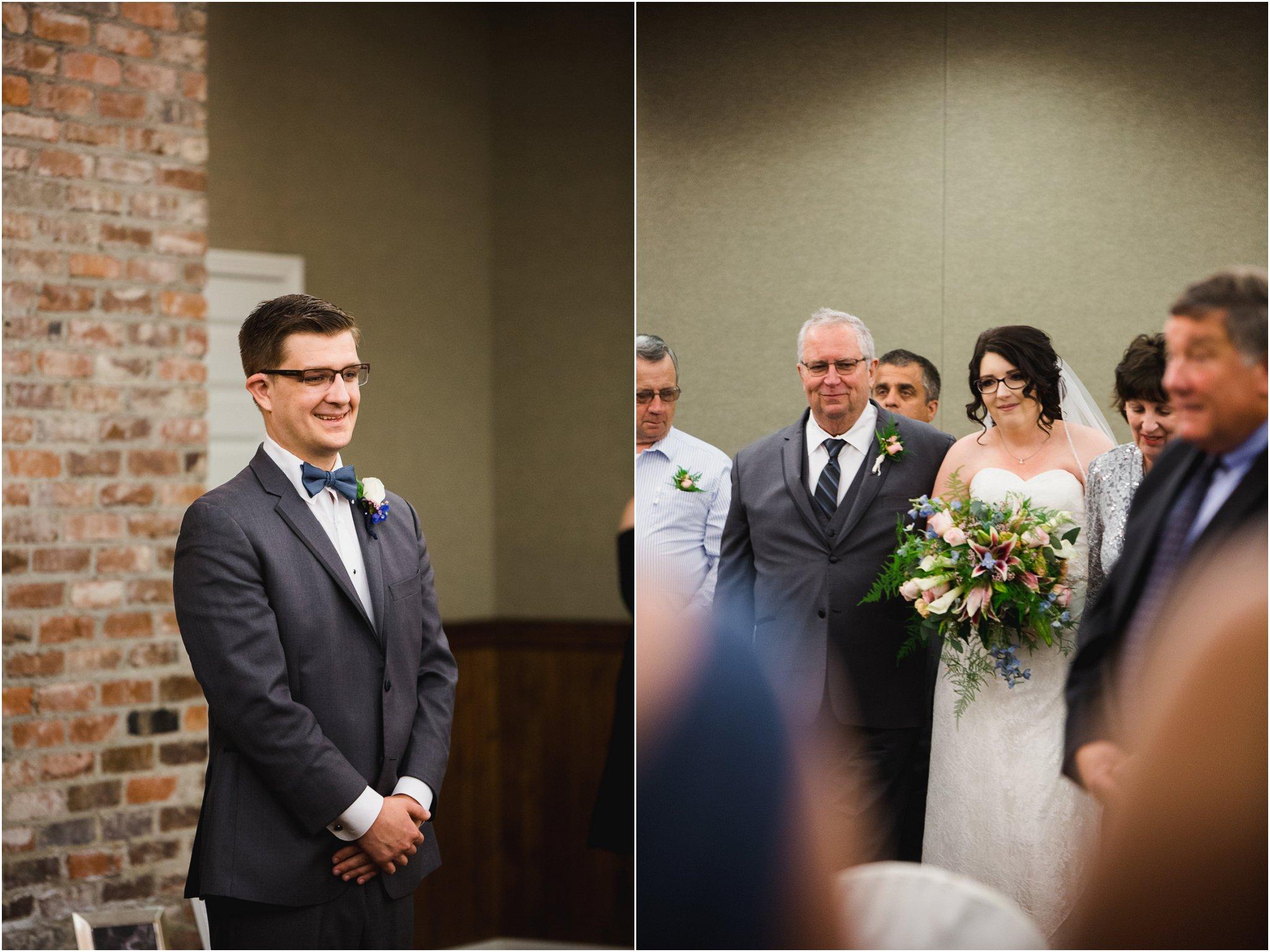 Elliott-Wedding-218_WEB.jpg