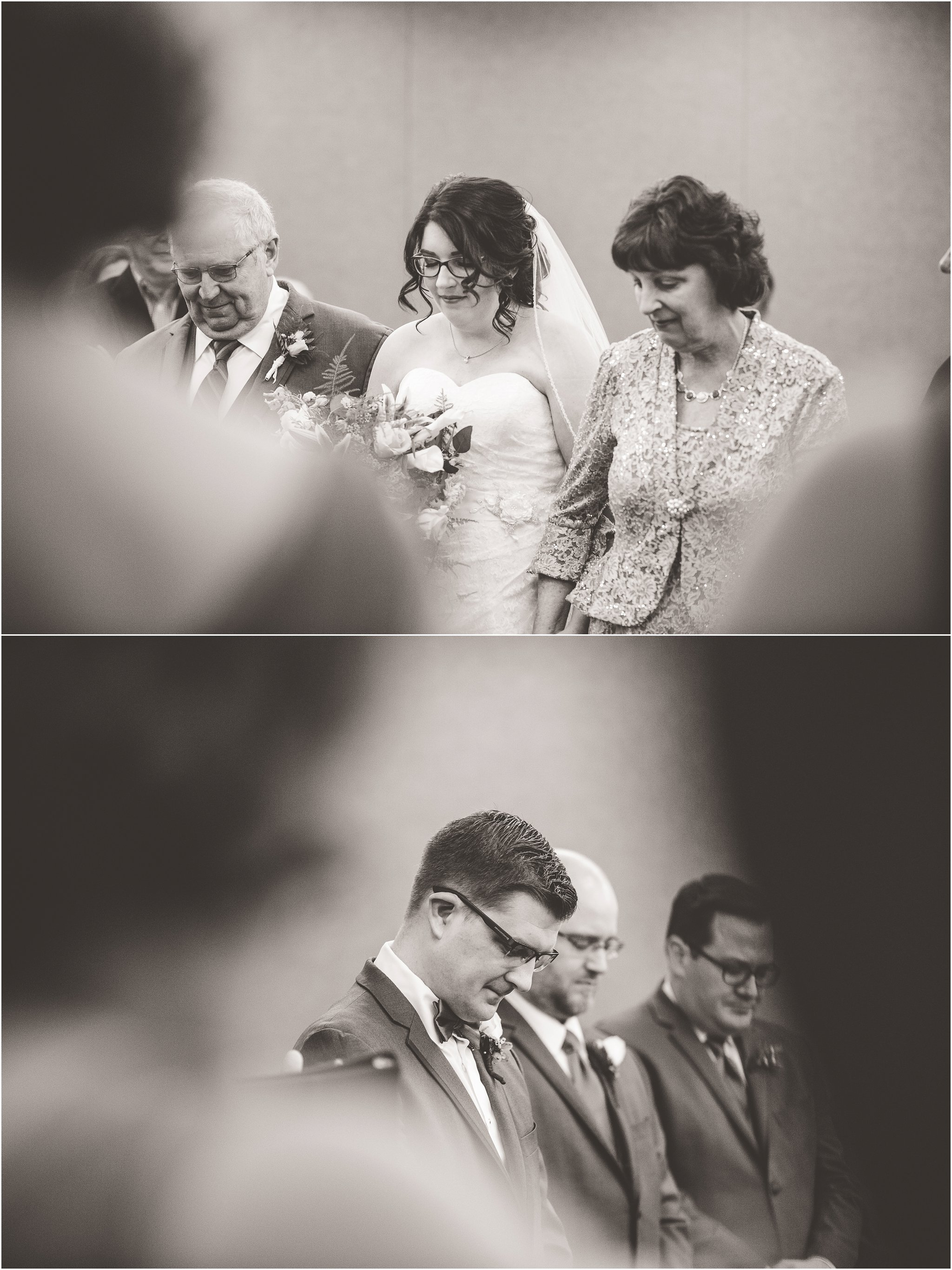 Elliott-Wedding-229_WEB.jpg