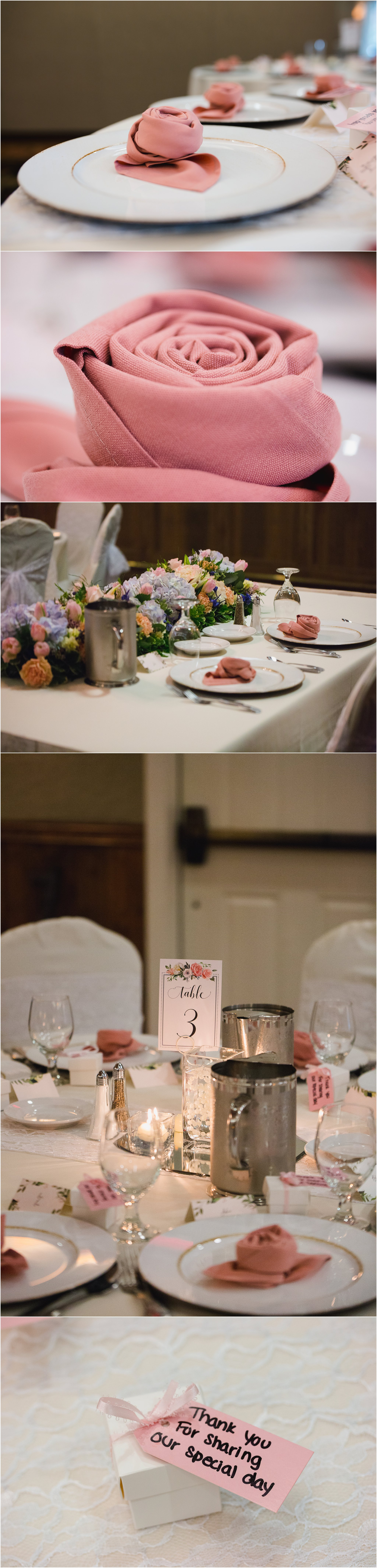 oregon-village-green-resort-wedding.jpg
