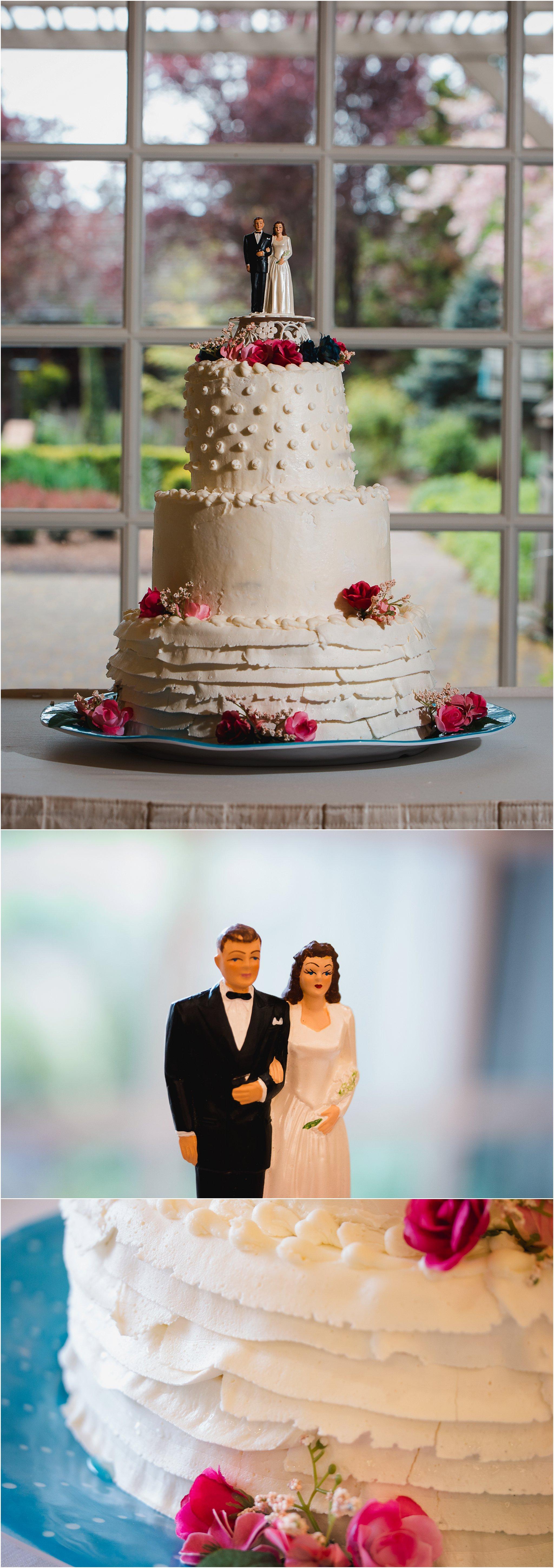 oregon-village-green-resort-spring-wedding.jpg