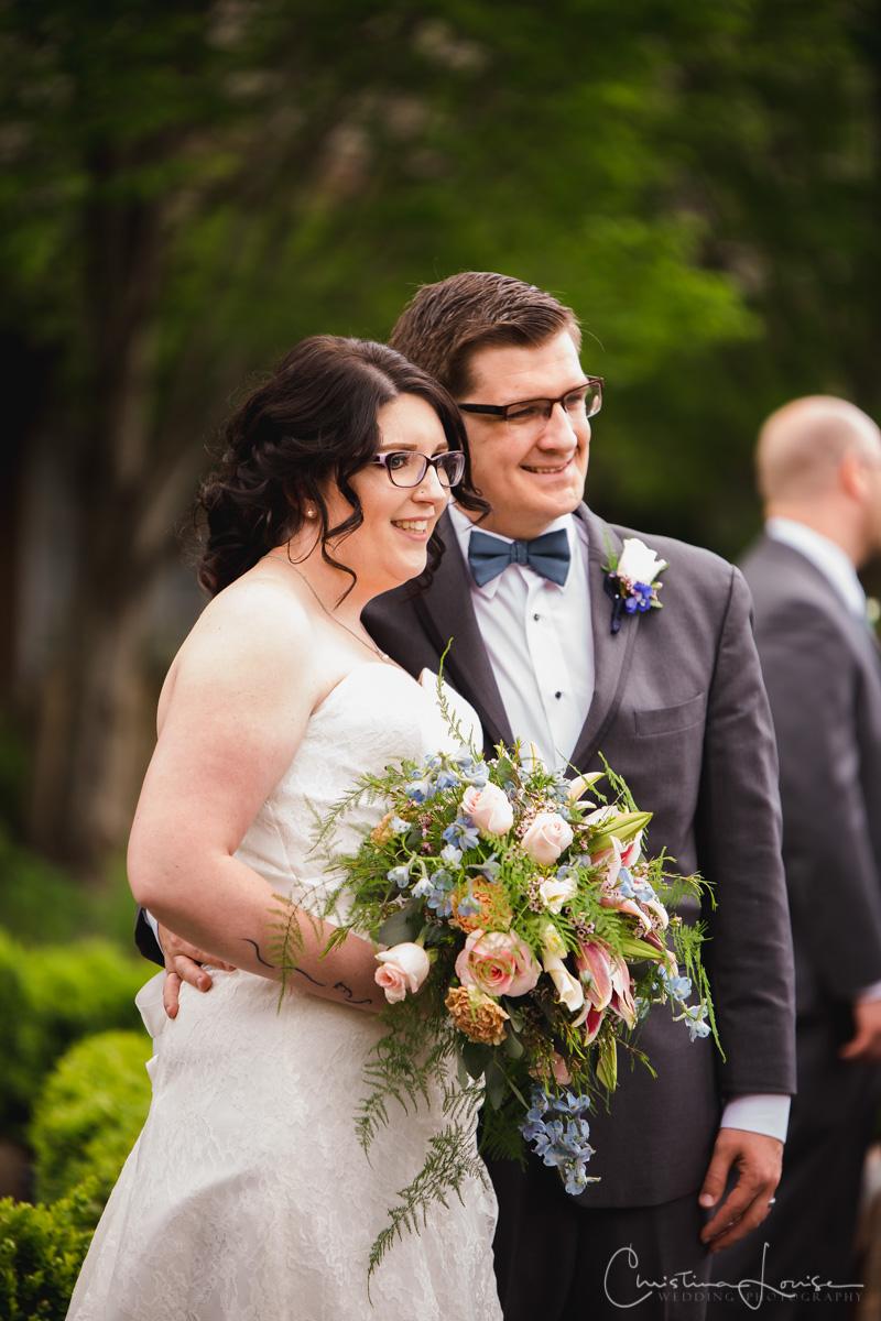 WEB_Elliott-Wedding-0439.jpg