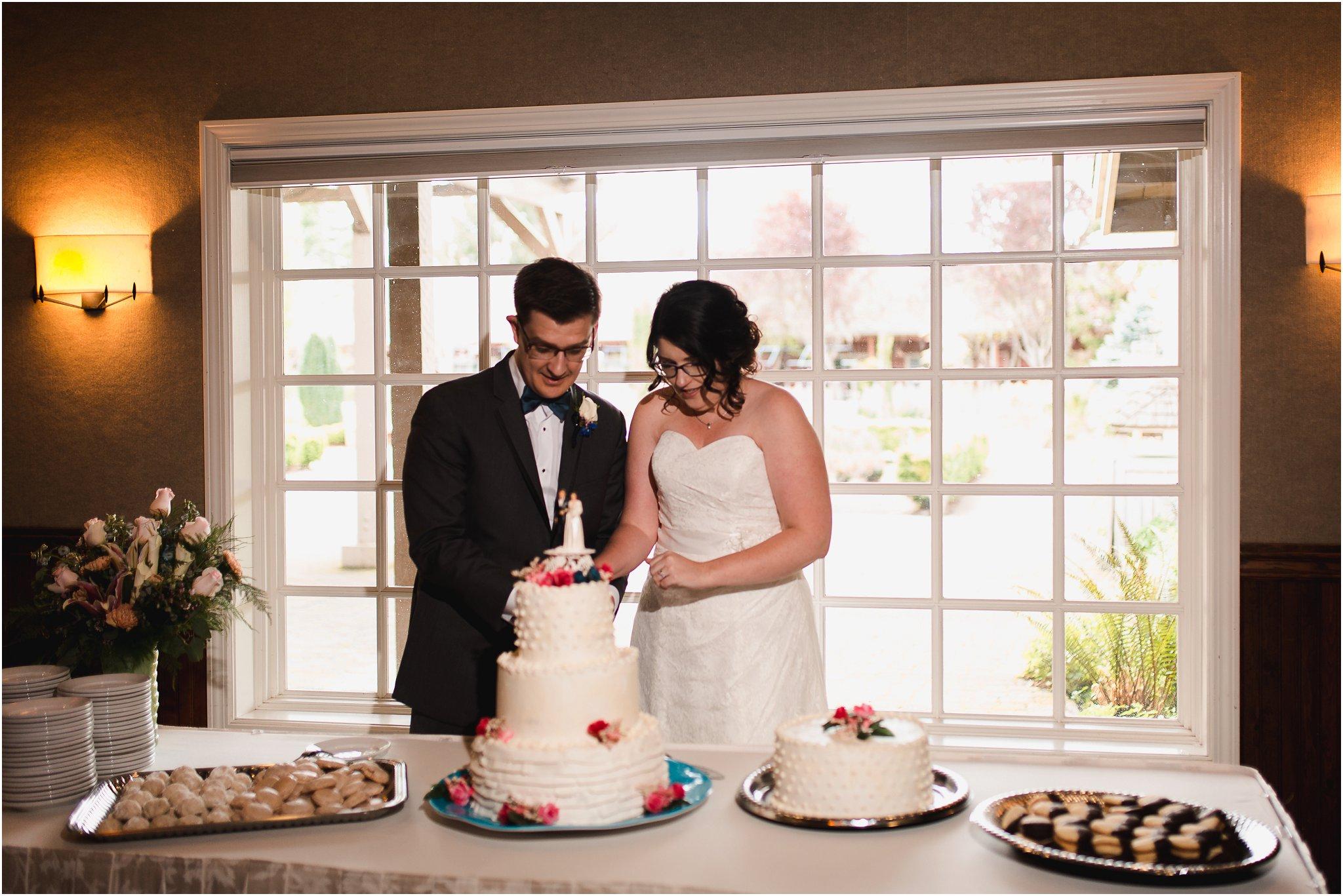 Elliott-Wedding-373_WEB.jpg