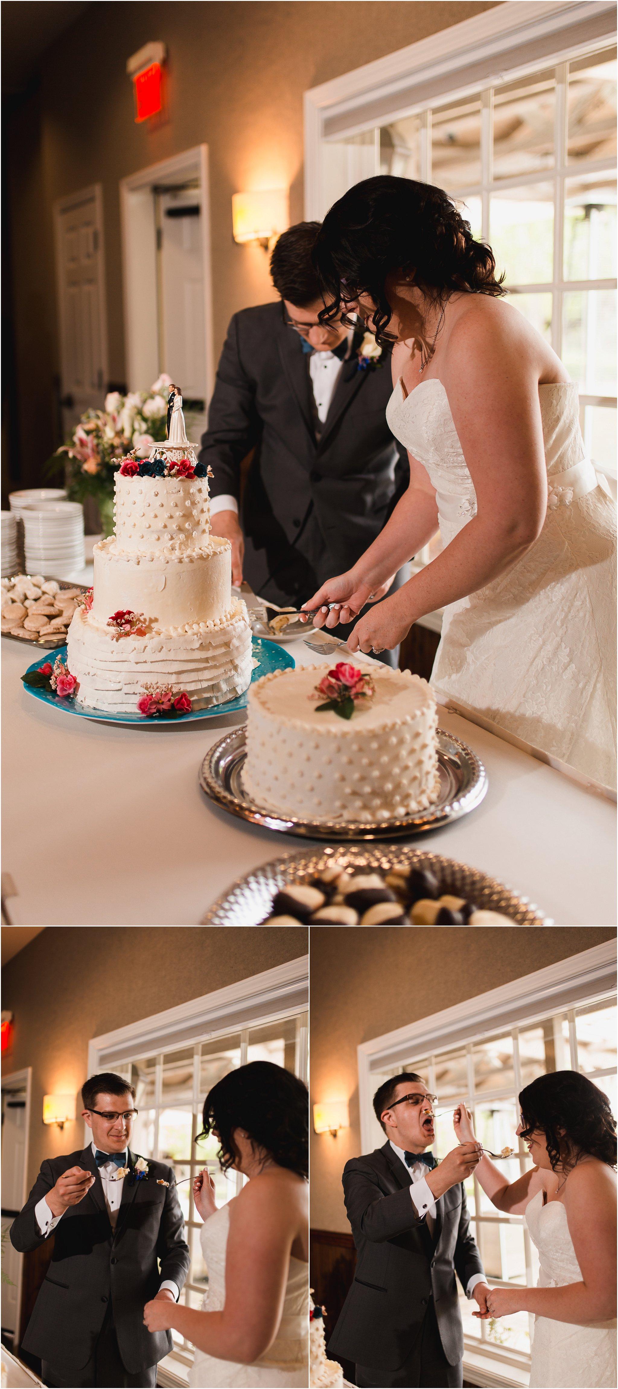 Elliott-Wedding-377_WEB.jpg