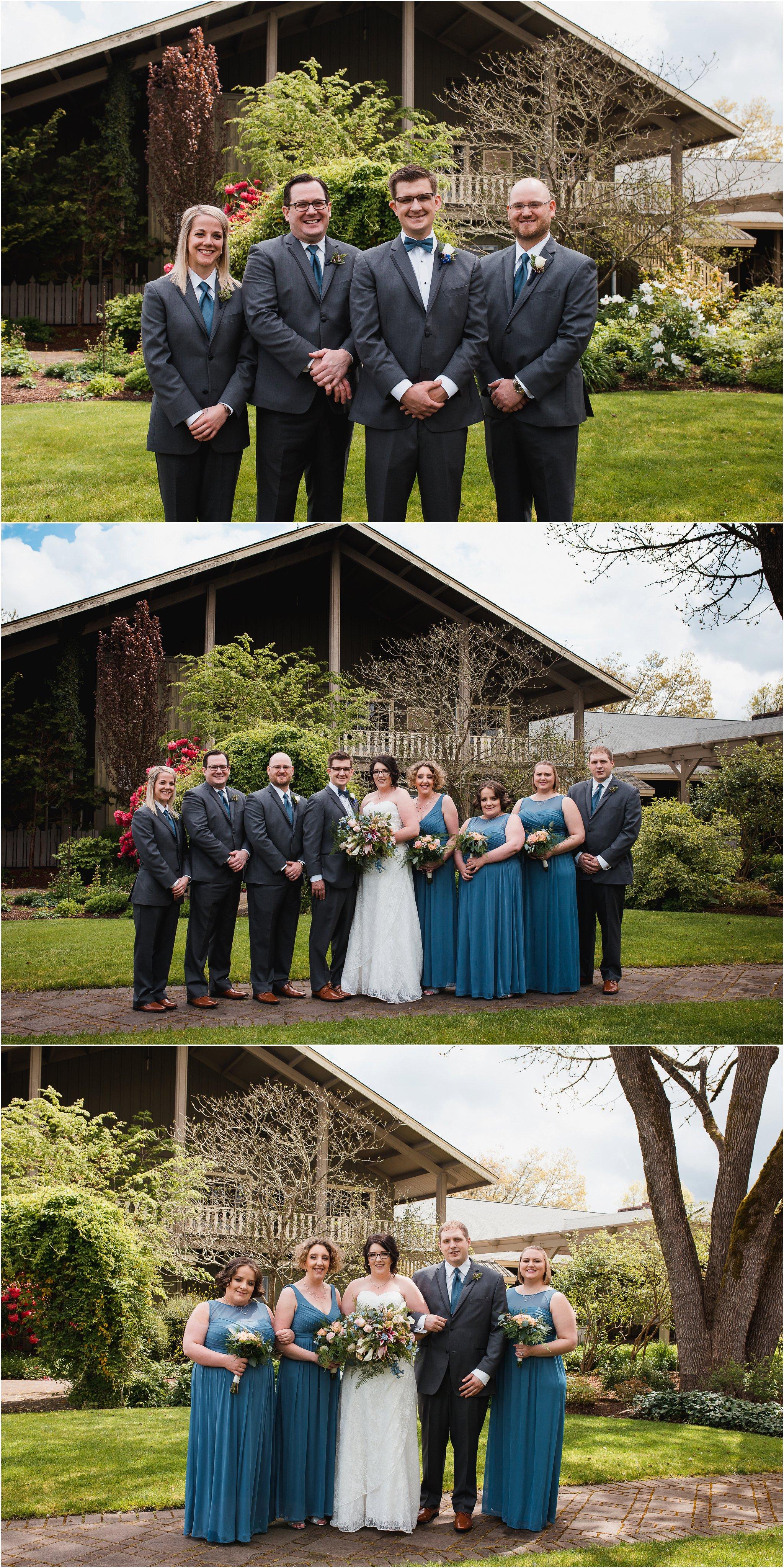 Elliott-Wedding-135_WEB.jpg