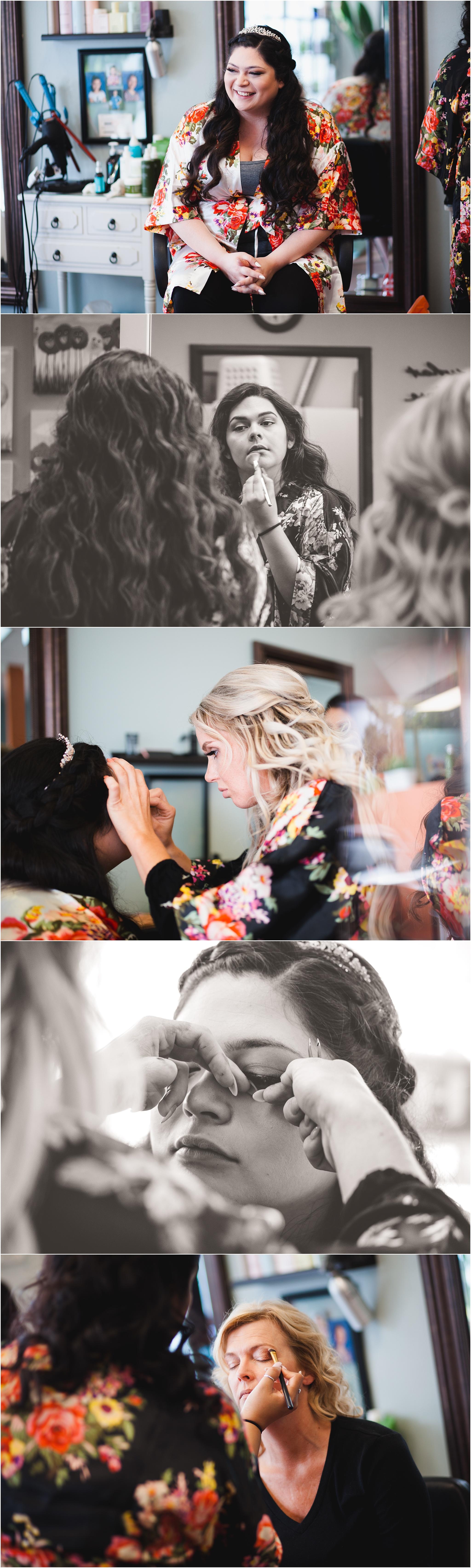Moreau_Wedding-103_WEB.jpg