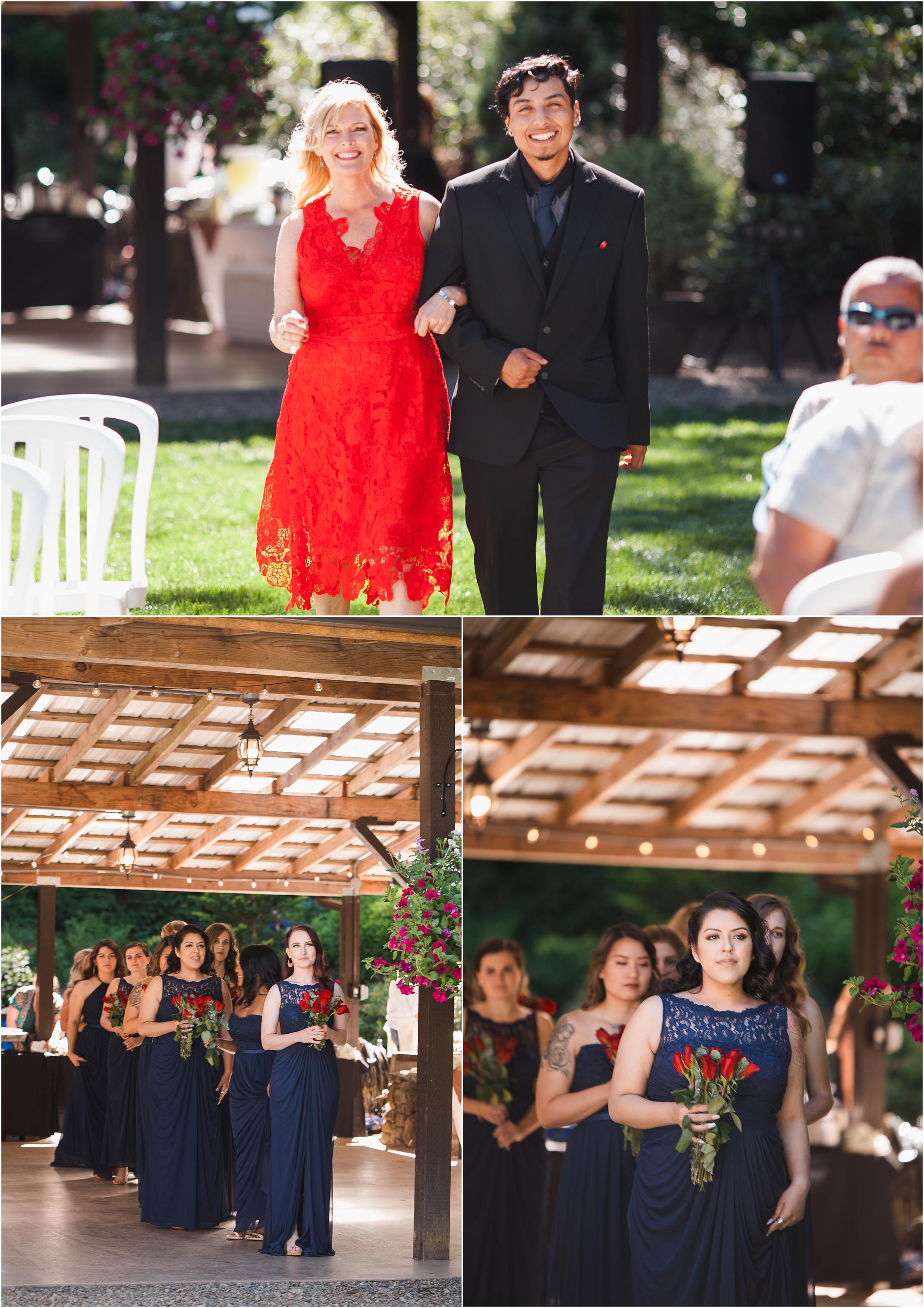 Moreau_Wedding-290_WEB.jpg
