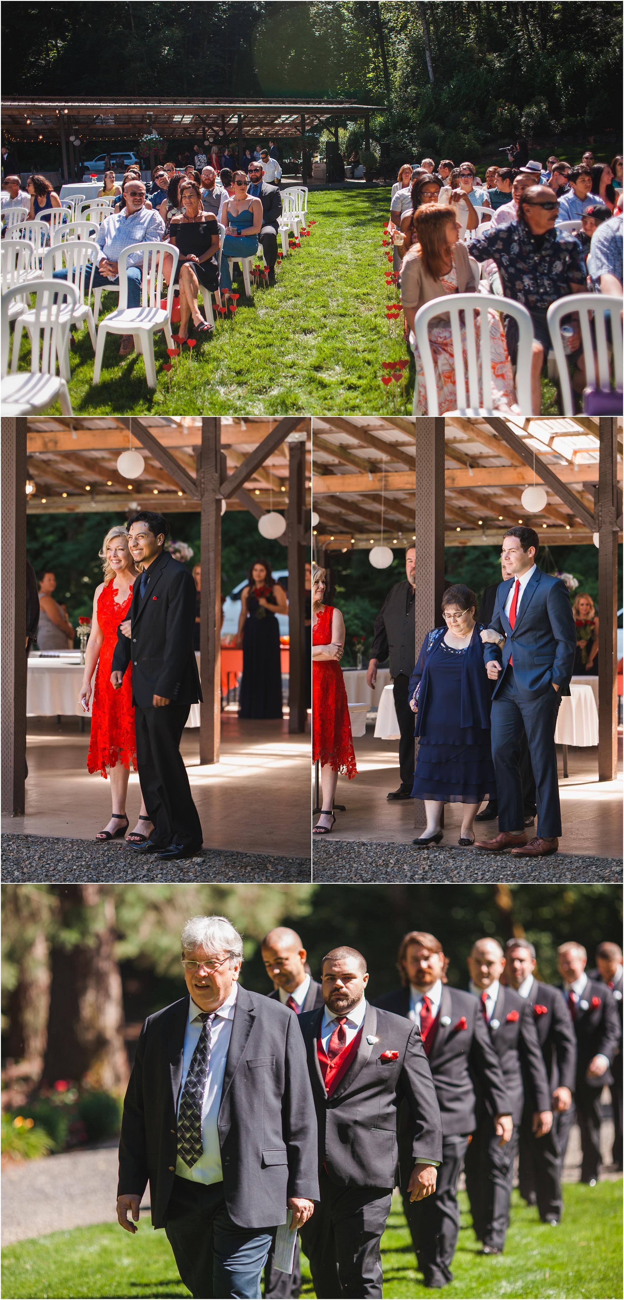 Moreau_Wedding-274_WEB.jpg