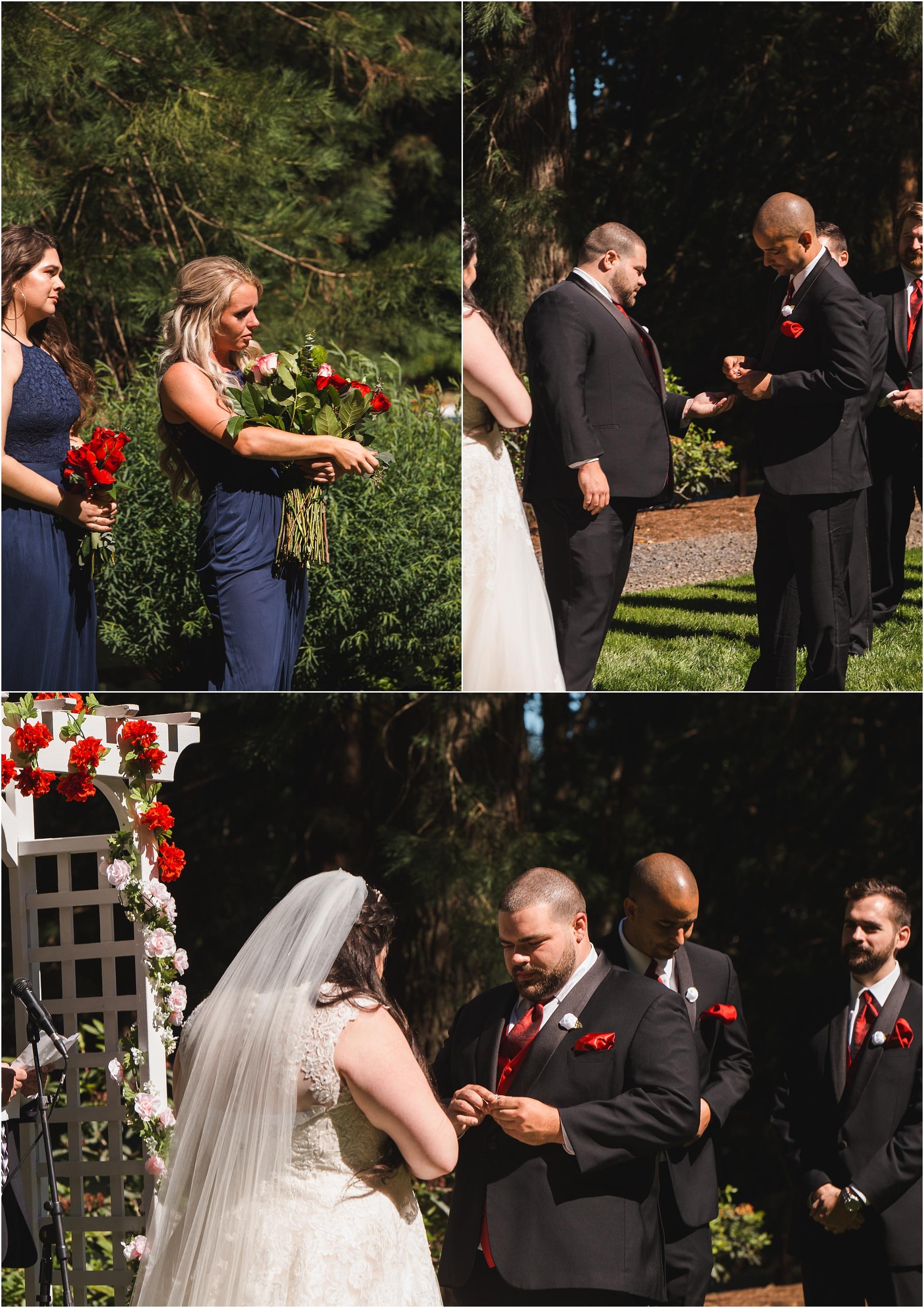 Moreau_Wedding-374_WEB.jpg