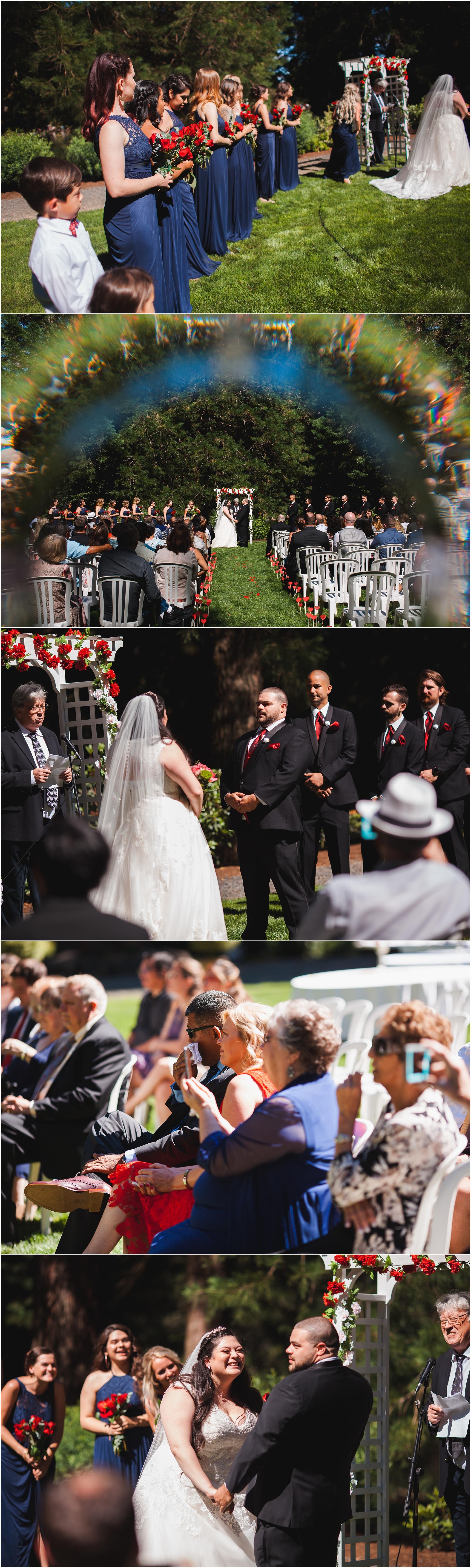 Moreau_Wedding-356_WEB.jpg