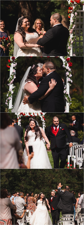 Moreau_Wedding-394_WEB.jpg