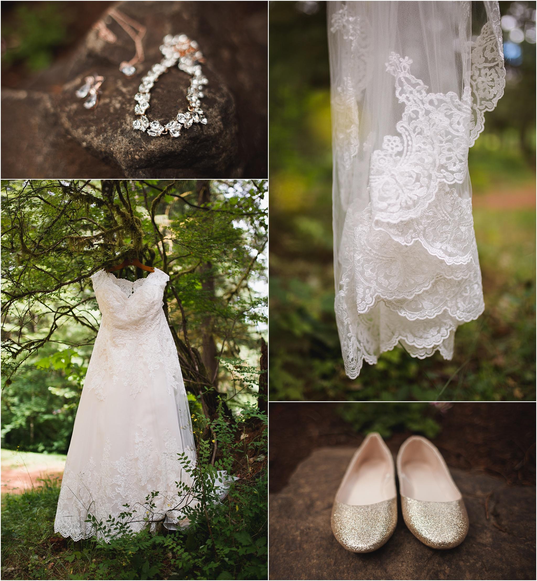 Moreau_Wedding-122_WEB.jpg