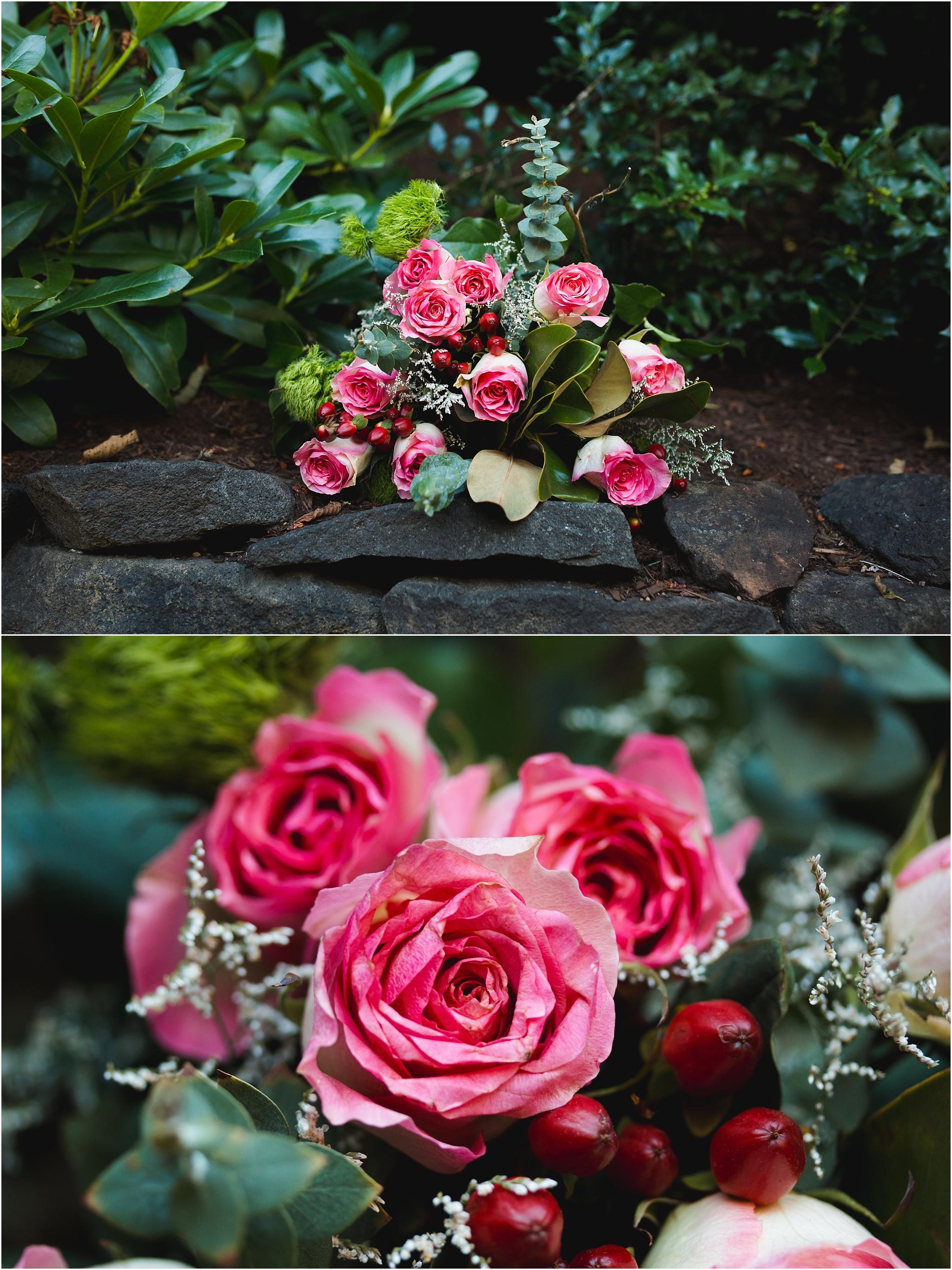 Moreau_Wedding-569_WEB.jpg
