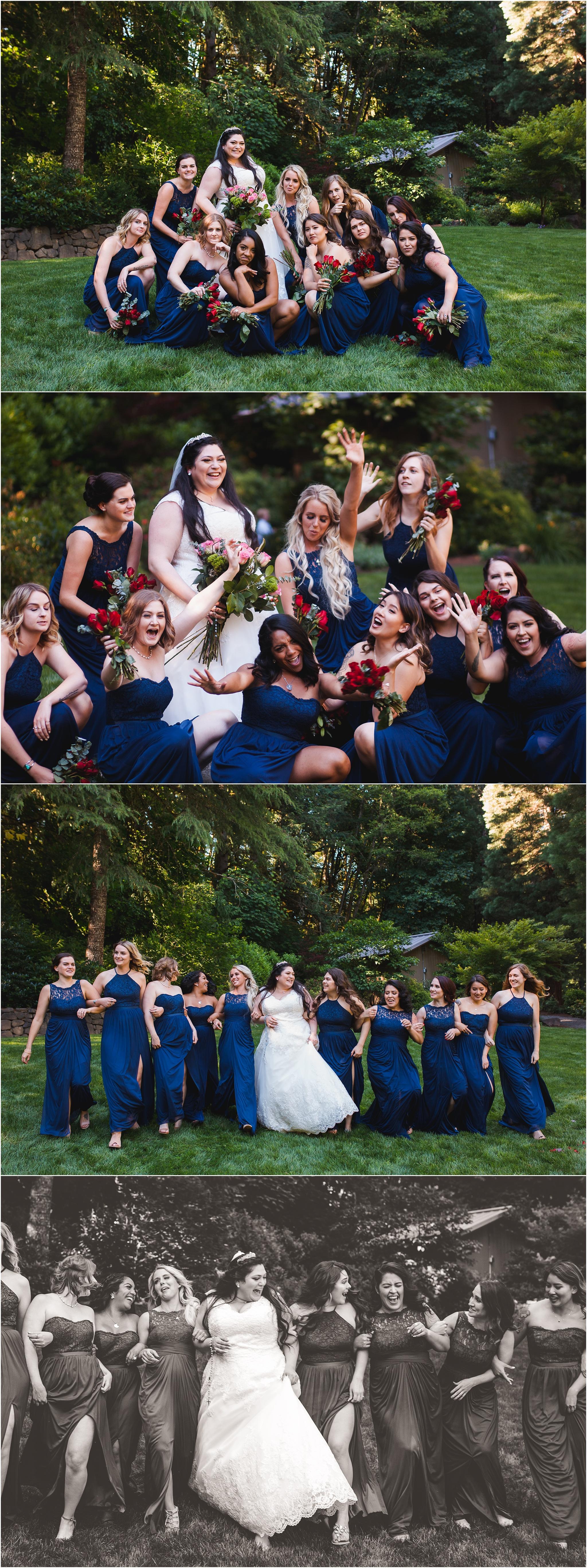oregon-wedding-hornings-hideout.jpg