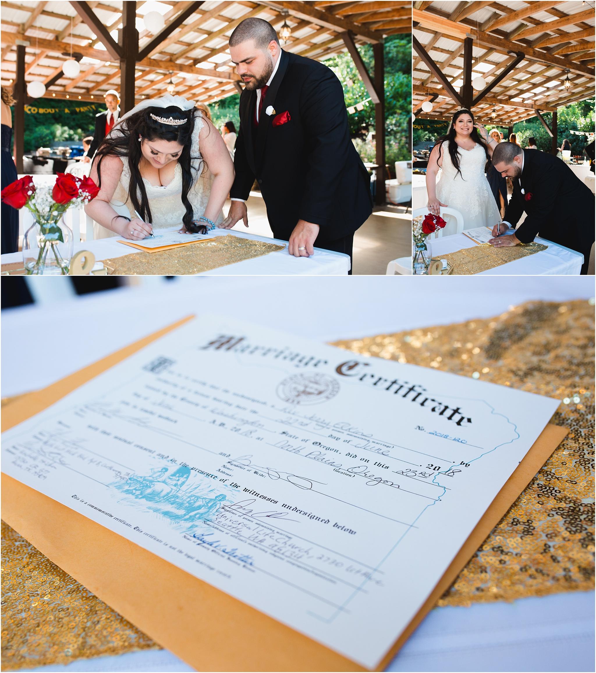 Moreau_Wedding-448_WEB.jpg
