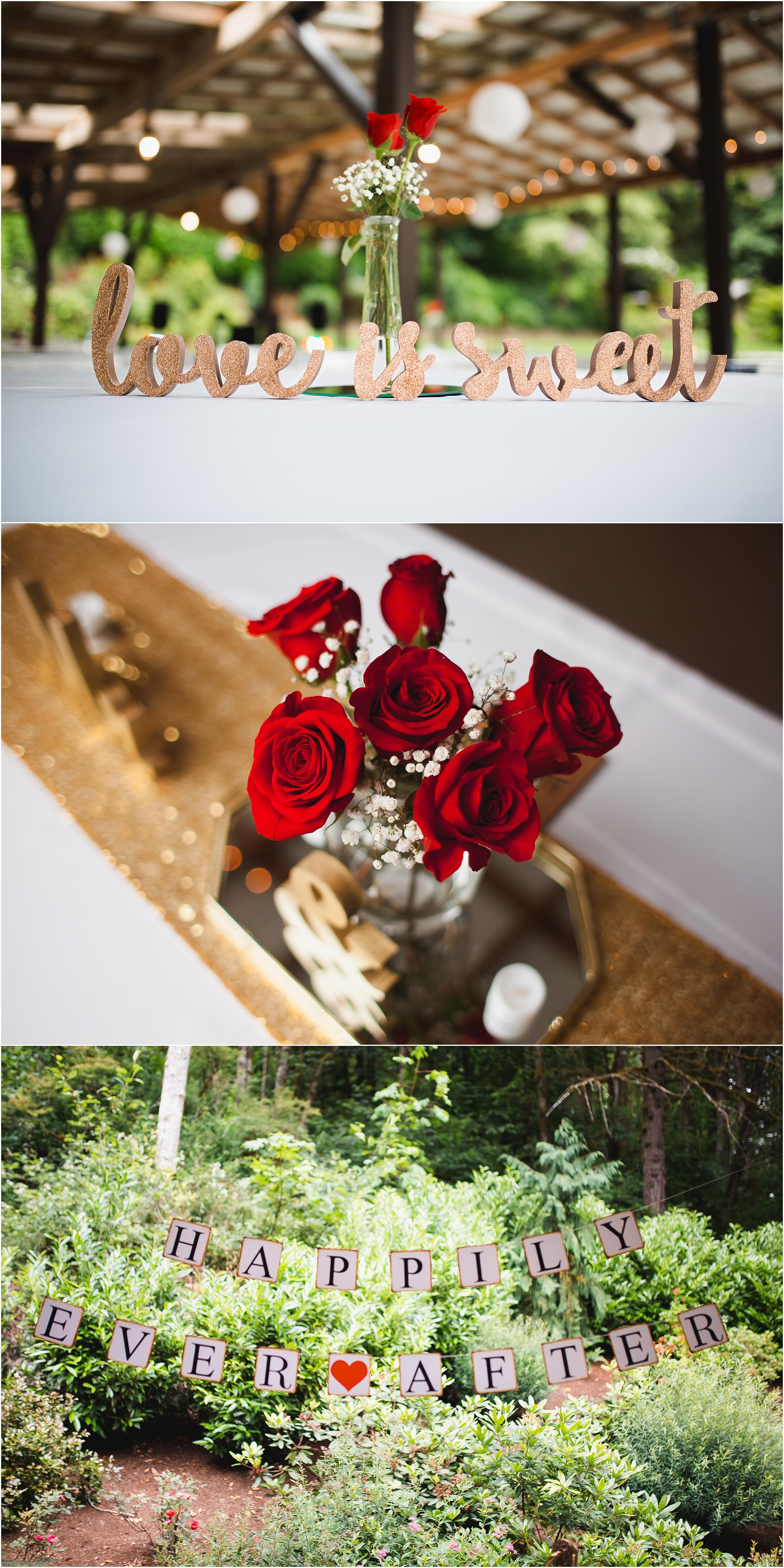 Moreau_Wedding-119_WEB.jpg