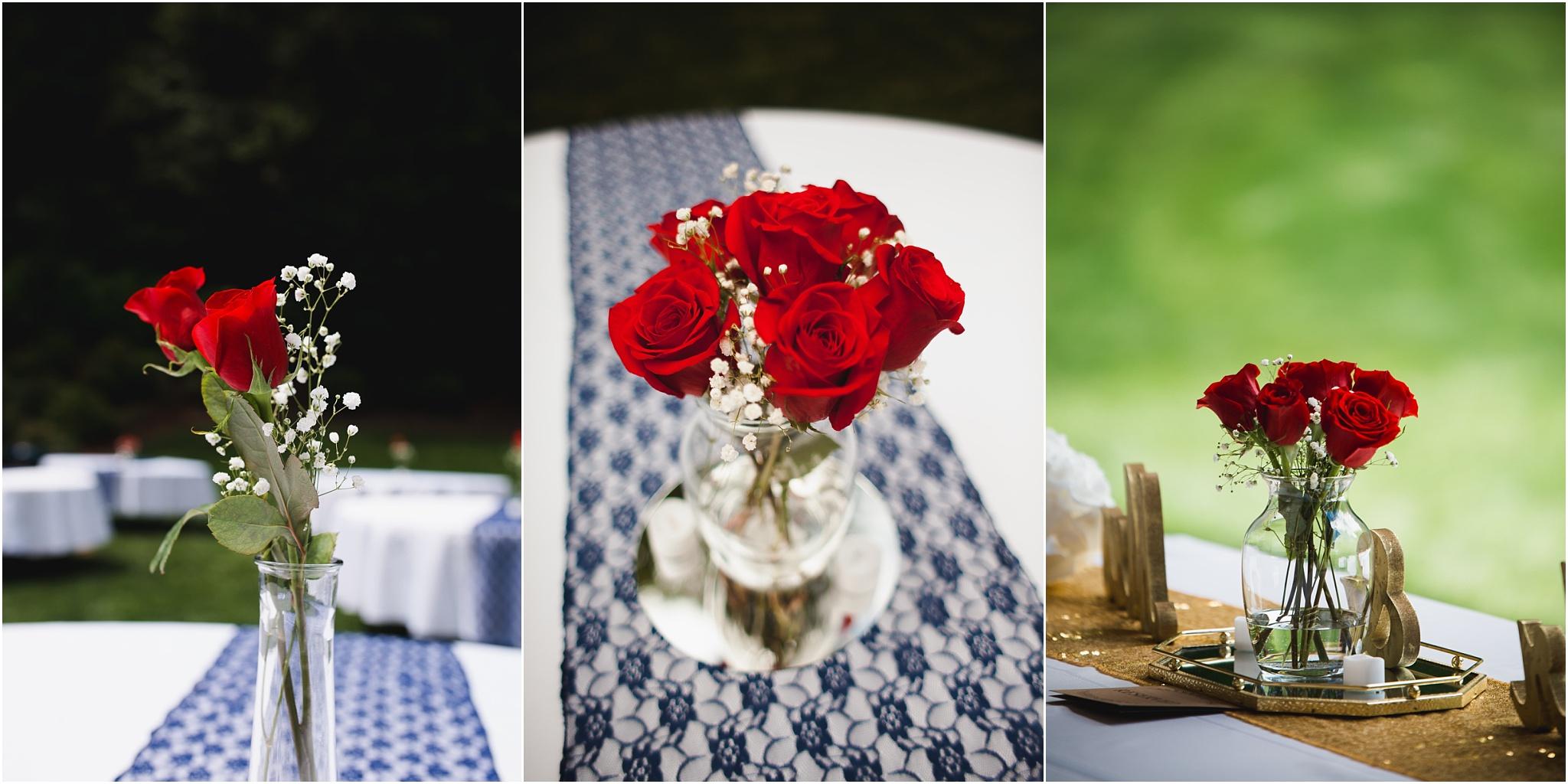 Moreau_Wedding-136_WEB.jpg
