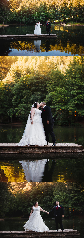 hornings-hideout-bride-and-groom-wedding-portraits.jpg