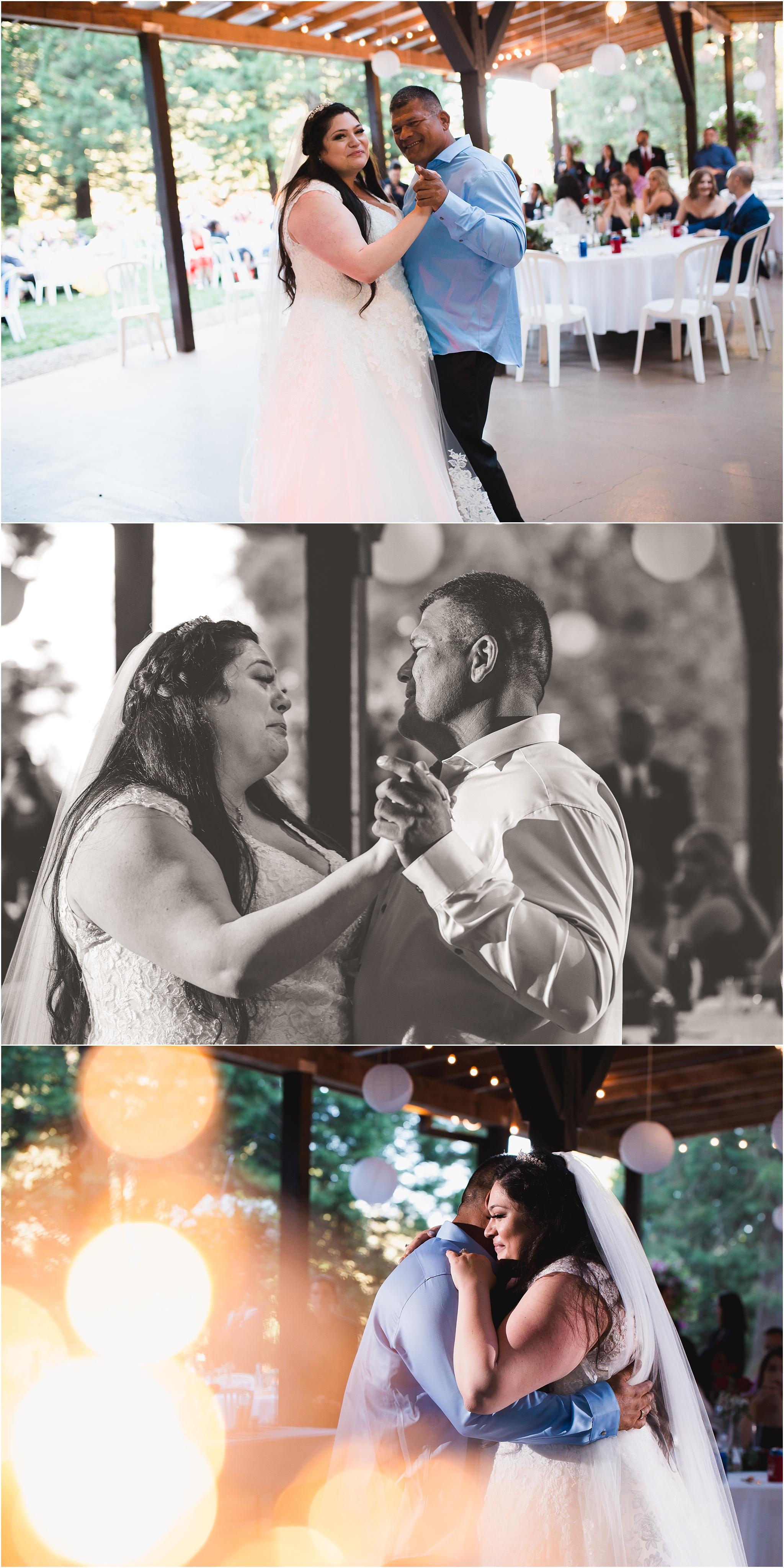 Moreau_Wedding-678_WEB.jpg
