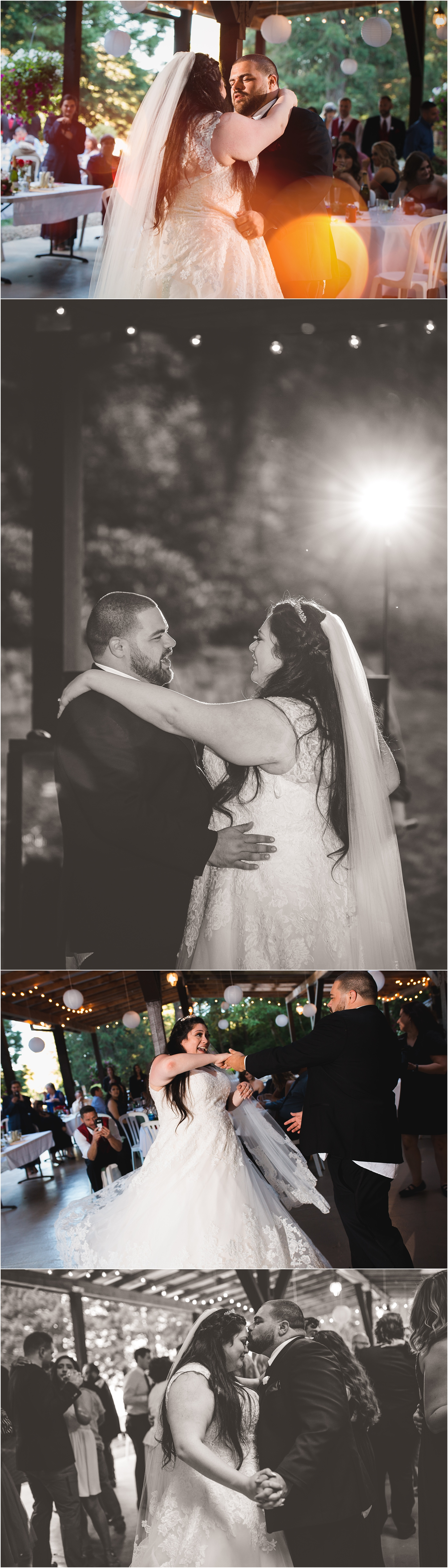 bride-and-grooms-first-dance.jpg
