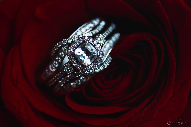 WEB_Moreau_Wedding-958.jpg