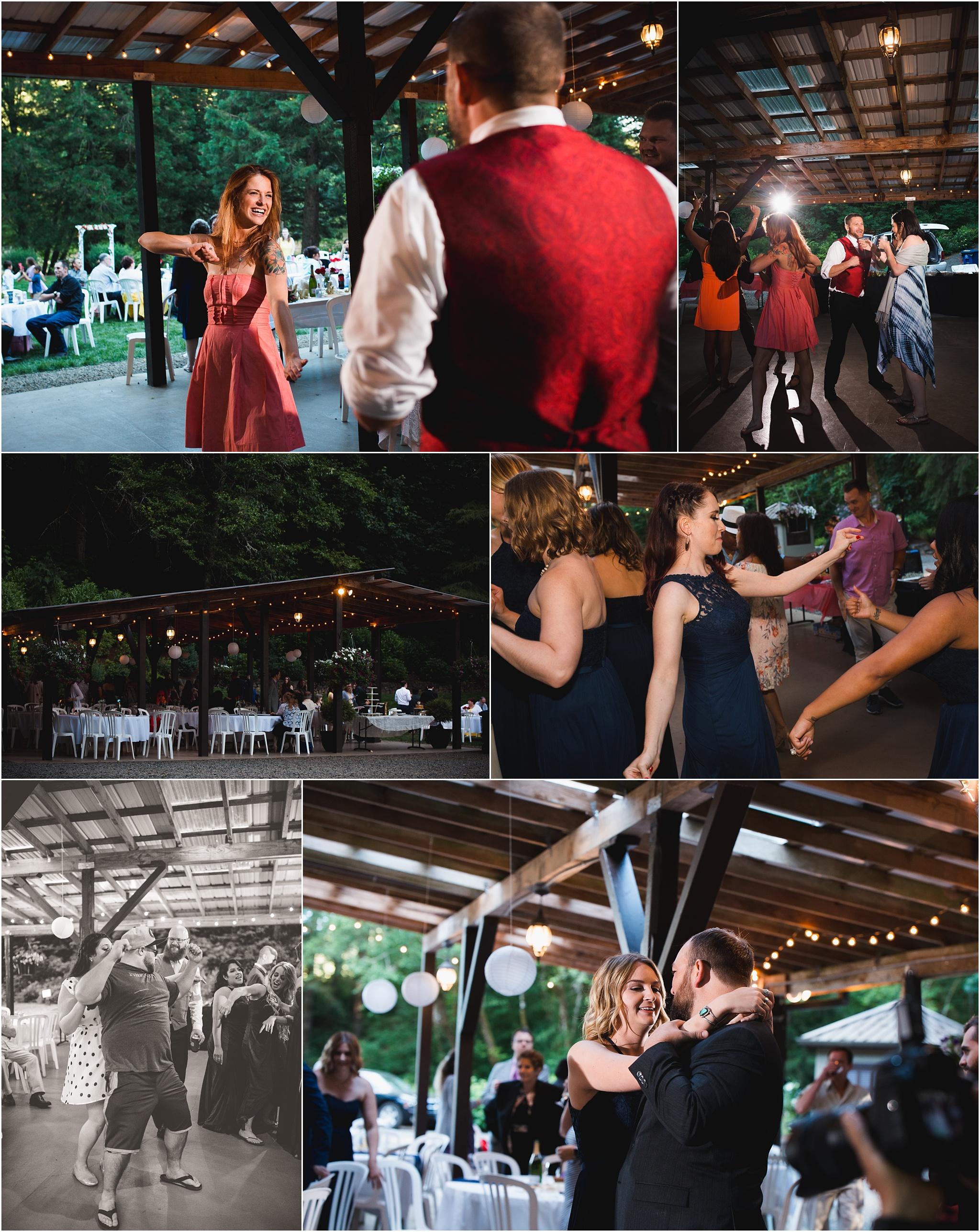 Moreau_Wedding-763_WEB.jpg