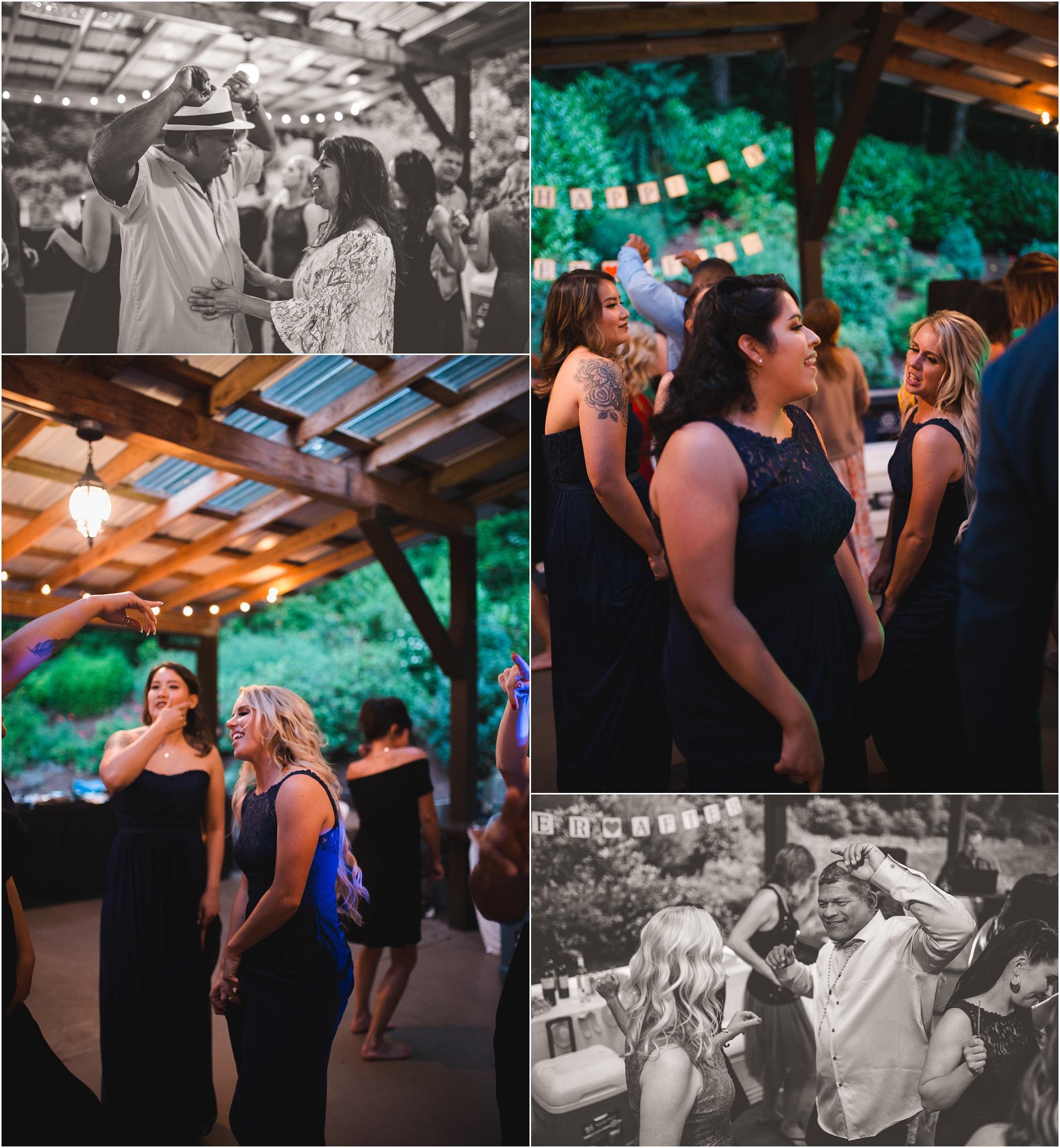 Moreau_Wedding-809_WEB.jpg