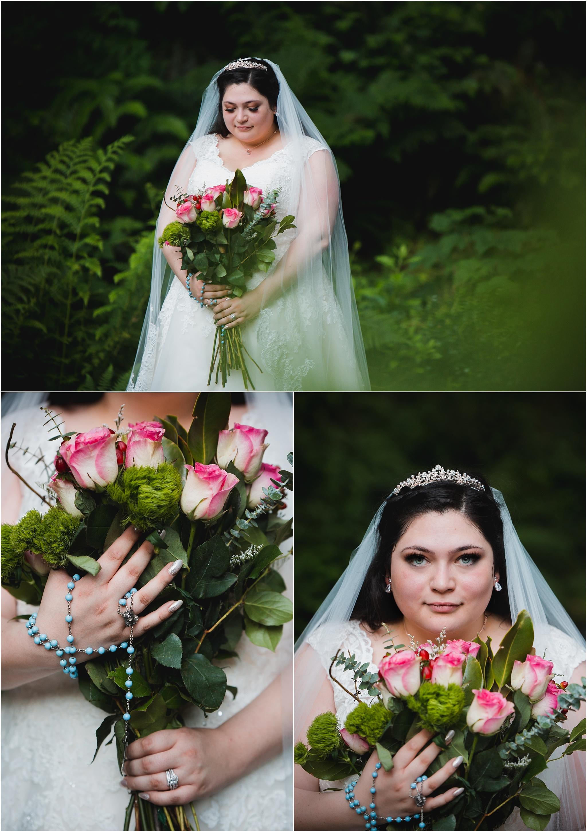 Moreau_Wedding-798_WEB.jpg