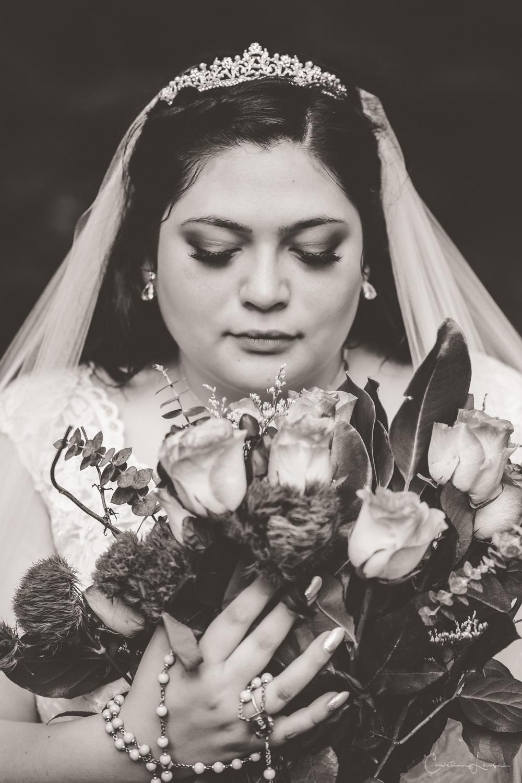 WEB_Moreau_Wedding-954.jpg