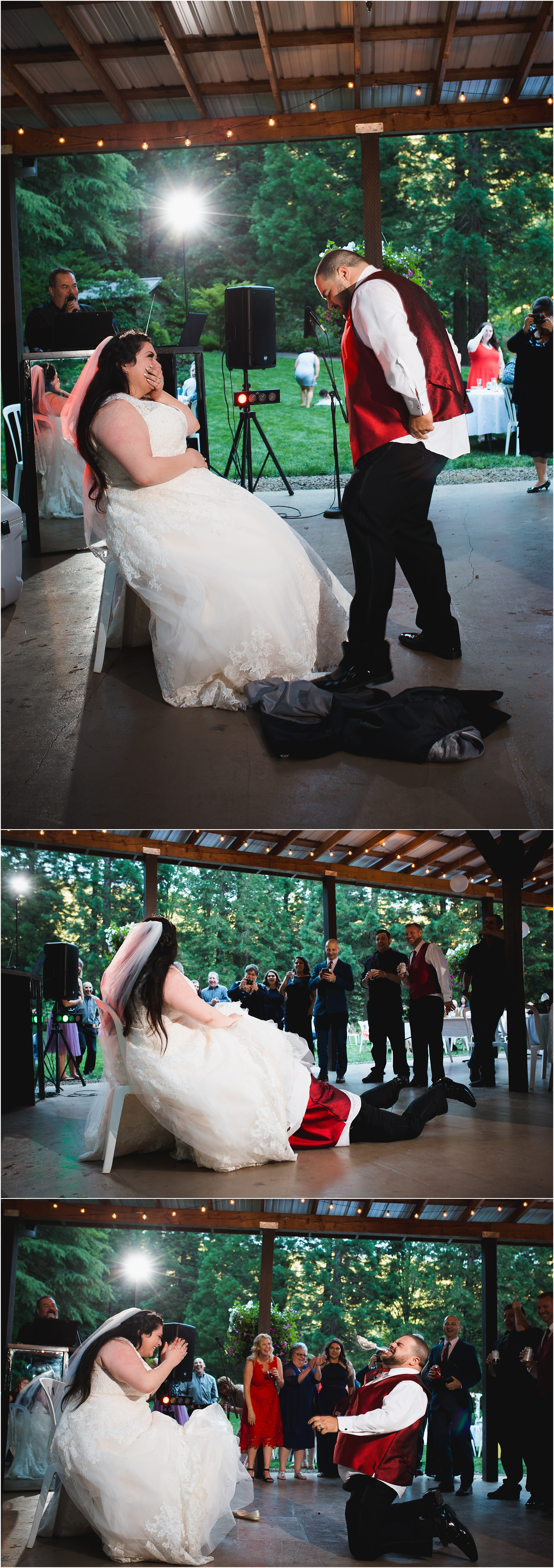 Moreau_Wedding-765_WEB.jpg