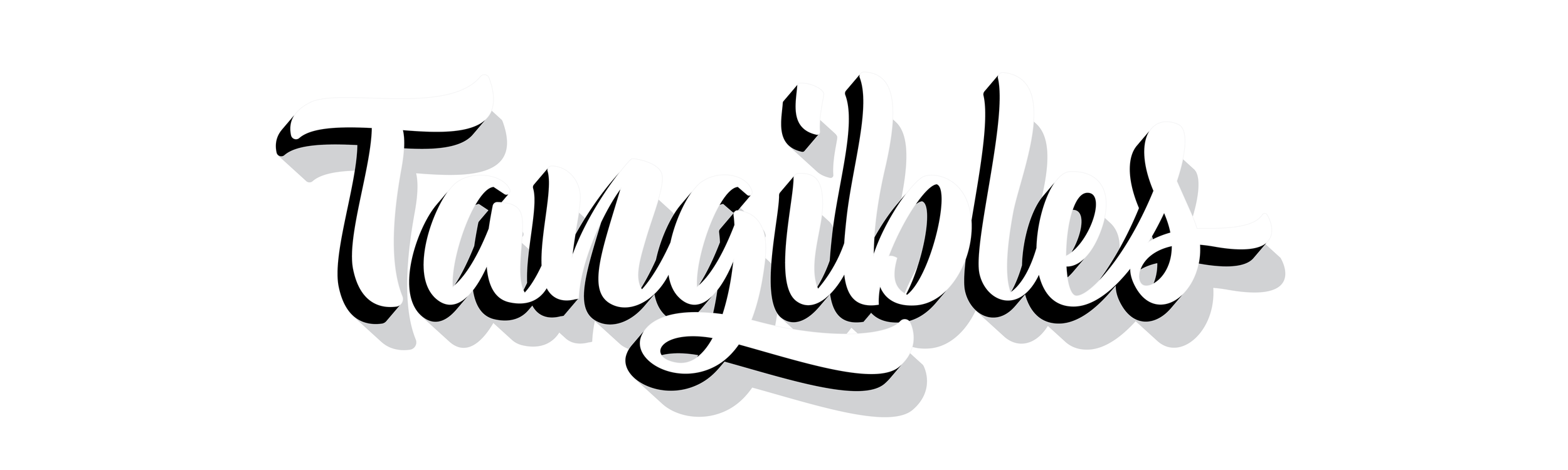 tangibles lettering-01.png