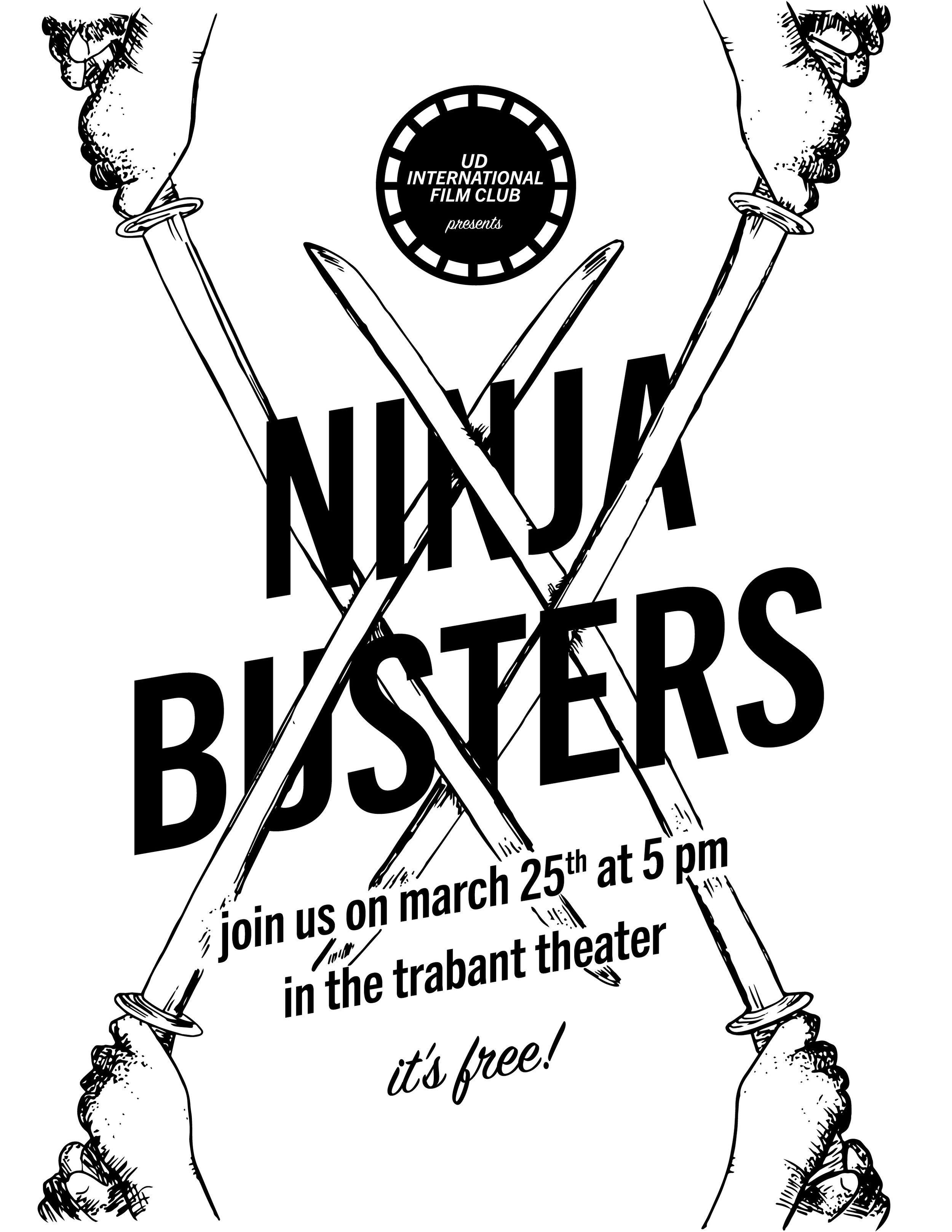 Ninja Busters Illustration-01 copy.jpg