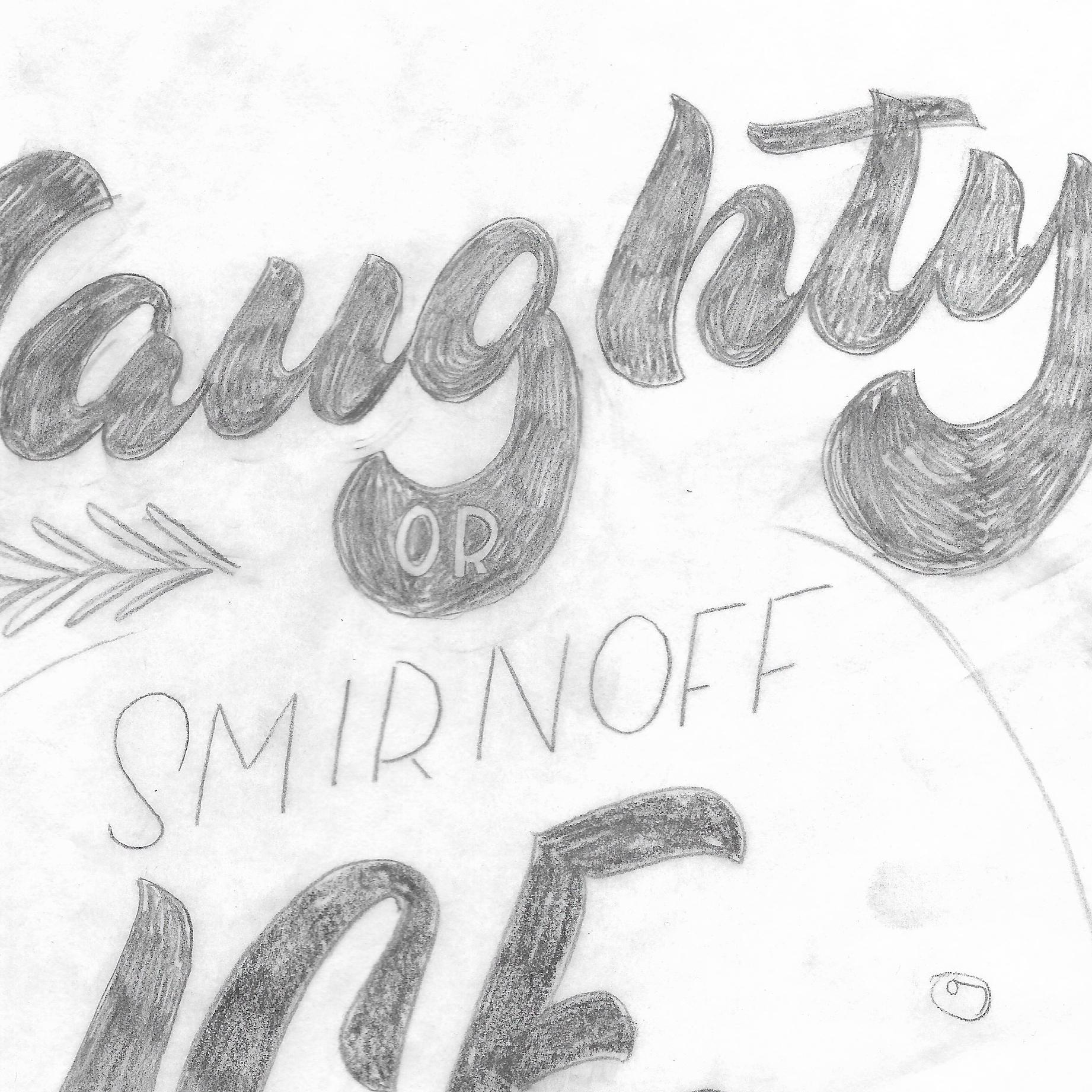smirnoff-sketch3.jpeg