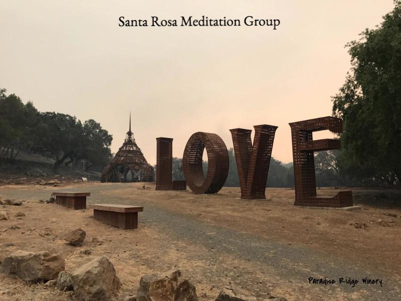 Love After Fire.jpg