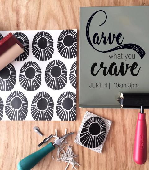 carve|crave.jpg