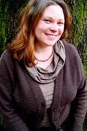 Missy Rohs is a community herbalist and dandelion lover, a feminist and a rabble-rouser. Her practice and her teaching focus on sustainable herbal remedies: those that grow easily in populated habitats, and those that can be harvested in the wild with minimal impact. She loves to foster the connections between people and plants, people and their bodies, and people and each other. You can learn more about her at  http://arctosschool.org .