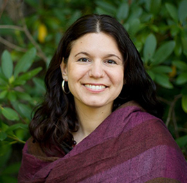 Maria Noël Groves, RH (AHG), registered clinical herbalist, runs Wintergreen Botanicals, LLC, an herbal clinic and education center nestled in the pine forests of Bear Brook State Park in Allenstown, NH. She is certified by Michael Moore's Southwest School of Botanical Medicine, a registered professional herbalist with the American Herbalists Guild, and has also completed Rosemary Gladstar's advanced training program and Lichenwood Herbals' flower essence practitioner training. Her business is devoted to education and empowerment via classes, health consultations, and writing with the foundational belief that good health grows in nature. She is the author of   Body into Balance: An Herbal Guide to Holistic Self Care  . Learn more about Maria and herbs at  www.WintergreenBotanicals.com .