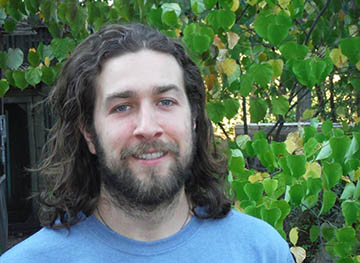 Nick is the creator of    OsoMoya , an online Etsy shop focused on creating high quality herbal wares and medicinal mushroom extracts.He studied herbalism, wildcrafting and botany at the Columbines School of Botanical Studies in Eugene, OR.