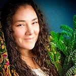 April Treona Lancaster  Visalia, CA   FULL LISTING