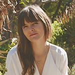 Kelsey Barrett  Berkeley/Mill Valley, CA   FULL LISTING