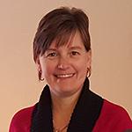 Pam Broekemeier  Monticello, MN   FULL LISTING
