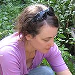 Sarah Sorci  Hamburg, NY   FULL LISTING