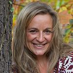 Danielle Eavenson  Weaverville, NC   FULL LISTING