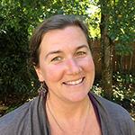 Heather Shelton  Eugene, OR   FULL LISTING