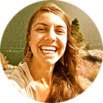 Lisa Hendrick  Ashland, OR   FULL LISTING