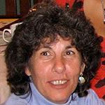 Leslie Alexander, PhD, RH  Erie, PA   FULL LISTING