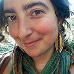 Melissa Laurita Kohl  Barnet, VT   FULL LISTING